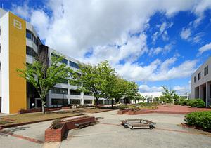 campus_m1.jpg
