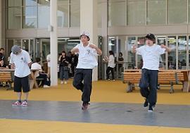 200521koudwa-dance.JPG