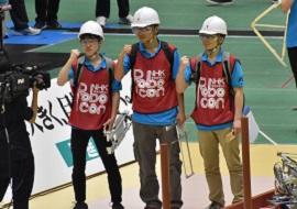 200521kouwa-robo.JPG