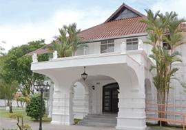 「マレーシア ペナン州に海外教育拠点設置」