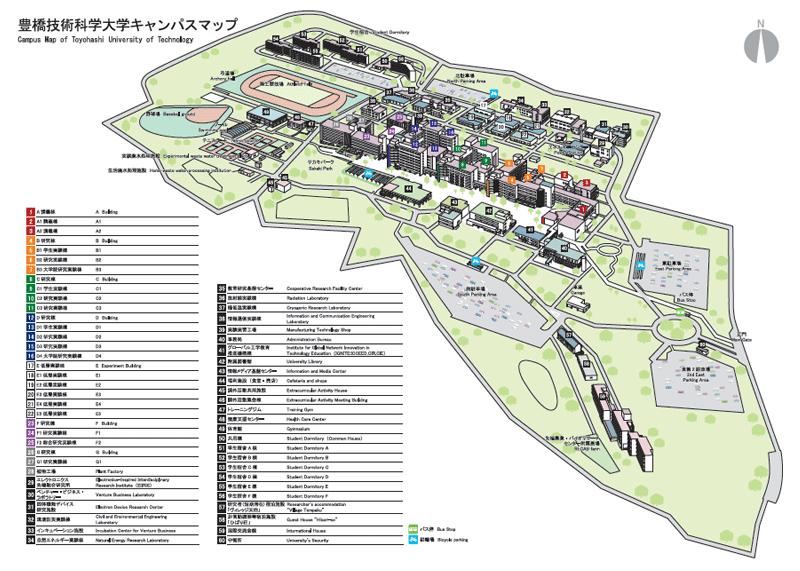 s_s_campasmap.png