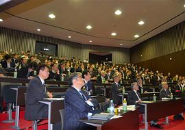 第1回両技術科学大学教育研究交流集会