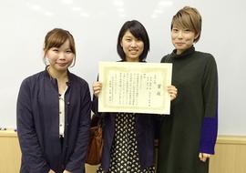 2014年度日本建築学会設計競技 「建築のいのち」東海支部