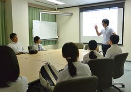 熊本高等専門学校