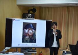 180515kaiken-nihei.JPG