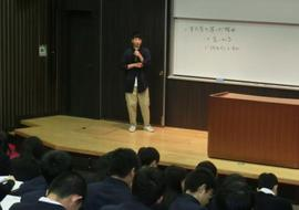 181023kengaku-okanisi-ob.JPG