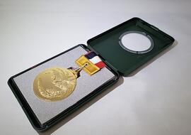 200715jusyo-koba-medal.jpg