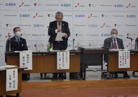 201110kosai-aisatsu.jpg