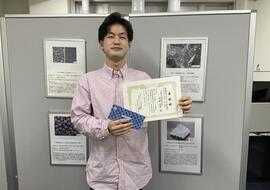 201113jusyo-naka-2.jpg