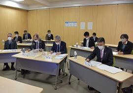 201126gikatoukatu_1.JPG