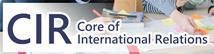 Core of International Relations
