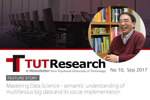 TUT Research