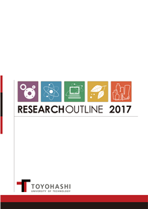 TUT2017_ResearchOutline