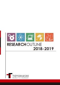 TUT2018-2019_ResearchOutline