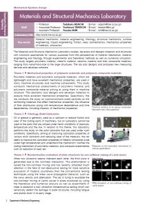 TUT2019-2020_ResearchOutline_laboratory