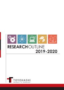 TUT2019-2020_ResearchOutline