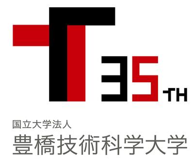 35_logo.jpg