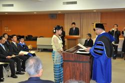 https://www.tut.ac.jp/english/news/assets_c/2011/11/20111125%20005-thumb-250x166-761.jpg