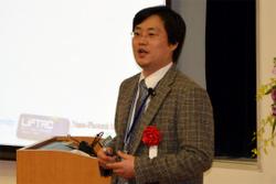 professor_Jang.jpg