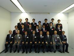 授賞式写真P1010185.jpg