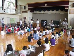 kansatsu_children.jpg