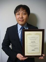 pic_Oh(MRS-J Award)-20120124.jpg