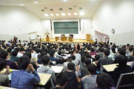prestige lecture2.jpg