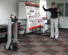 telepresence-robot-278x225.jpg
