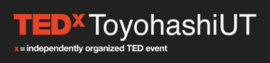 190307TEDx.png