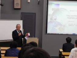 0117 prestage lectures1.jpg