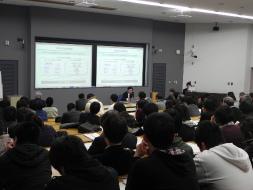 0117 prestage lectures2.jpg