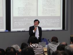 0117 prestage lectures3.jpg
