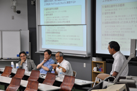 100618_Panel discussion2_s.jpg