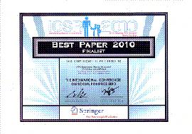 101124_ICSR2010.jpg