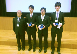 130626nakagawasan2.jpg