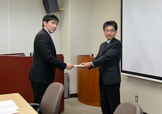 https://www.tut.ac.jp/images/150120kaigai1.jpg