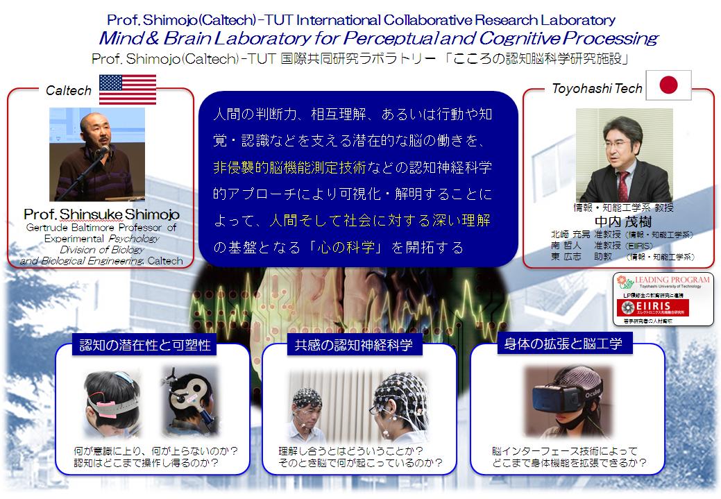 https://www.tut.ac.jp/images/150701la0.png