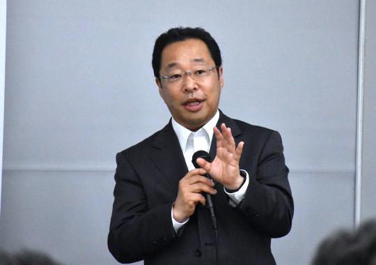 https://www.tut.ac.jp/images/160621-2.JPG