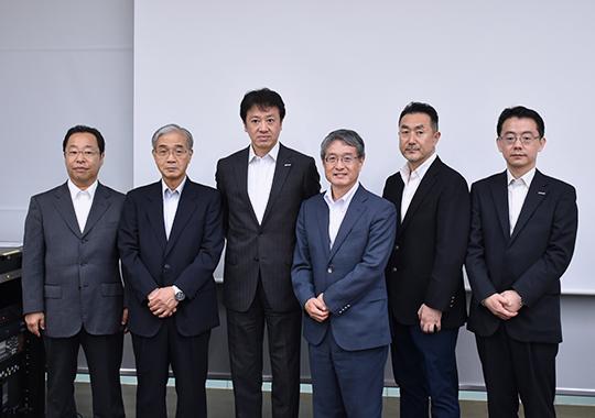 https://www.tut.ac.jp/images/160621-3.JPG