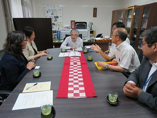 https://www.tut.ac.jp/images/160706must1.jpg