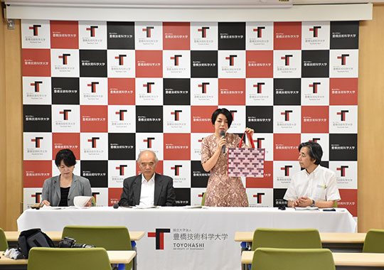 https://www.tut.ac.jp/images/160719pr.jpg