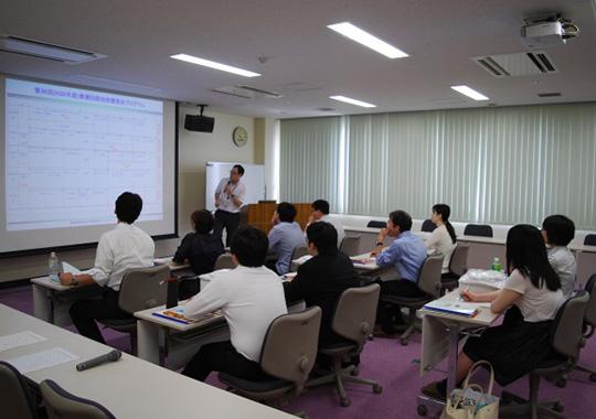 https://www.tut.ac.jp/images/160729ne3.jpg