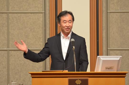 https://www.tut.ac.jp/images/160809ni1.jpg