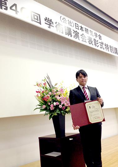 https://www.tut.ac.jp/images/160909aws2.jpg