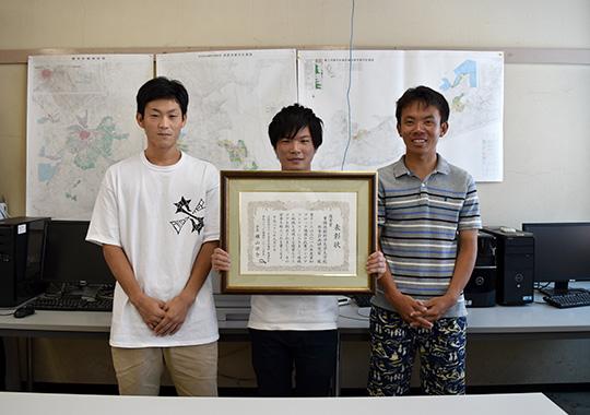 https://www.tut.ac.jp/images/161007aws31.jpg