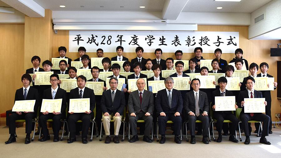 http://www.tut.ac.jp/images/170307s2.jpg
