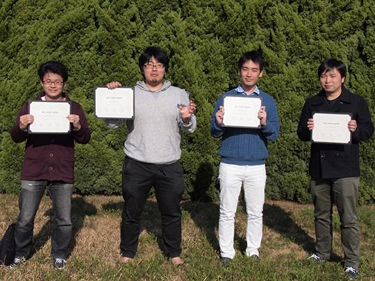 https://www.tut.ac.jp/images/170328awk5.jpg