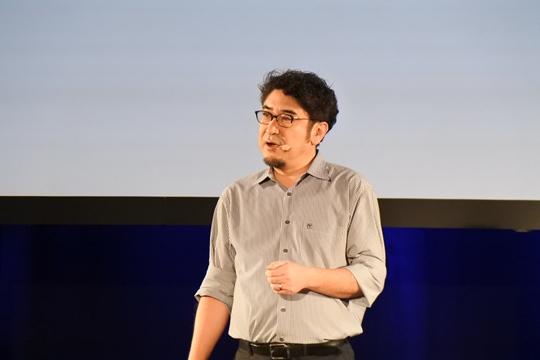 https://www.tut.ac.jp/images/170719yume4.JPG