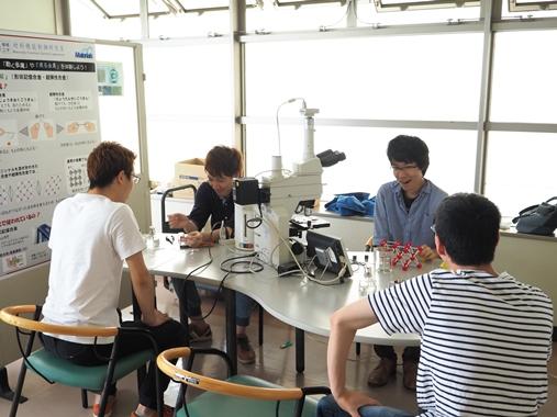 https://www.tut.ac.jp/images/170830OC7.JPG