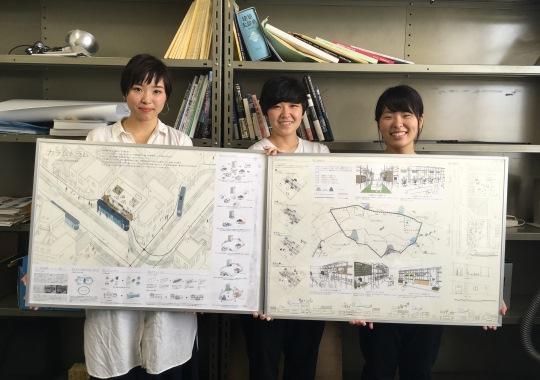https://www.tut.ac.jp/images/170905jyusyo1.jpg